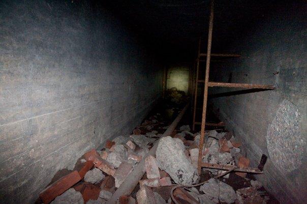<a href=http://www.mannerheim-line.com/summakyla/sk2r.htm>SK-2</a>