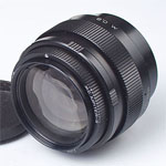 sov-150