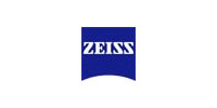 купить объектив Carl Zeiss