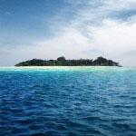 island-150