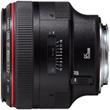 обзор CANON EF 85 mm f/1.2L USM