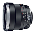 обзор-тест Carl Zeiss 85mm f/1.4 ZE Planar T*