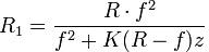 Что такое Глубина резко изображаемого пространства (ГРИП / глубина резкости)?