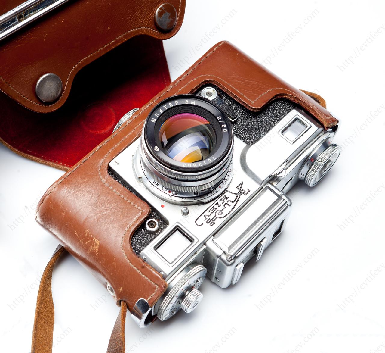 Фото потерянных фотоаппаратов 16 фотография