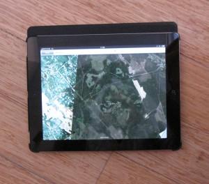 обзор-впечатления от Apple Ipad2 64gb wifi 3g