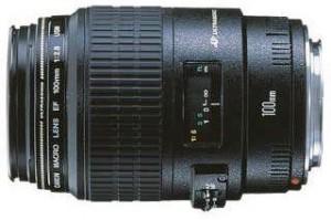 Сравнение объективов 100mm (Carl Zeiss, Leica, Canon)