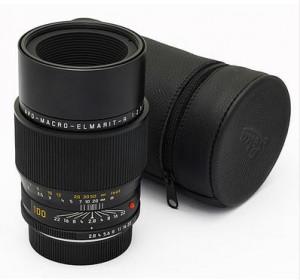 Мифы и легенды. Leica SUMMILUX-R 80 mm f/1.4 против Carl Zeiss Planar 85/1,4 C/Y