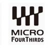 Micro Four Thirds— что за формат?
