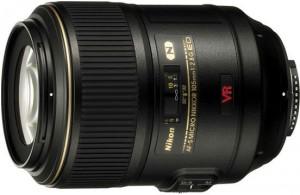 AF-S VR Micro-Nikkor 105mm f/2.8G IF-ED vs Canon 100/2.8L Macro