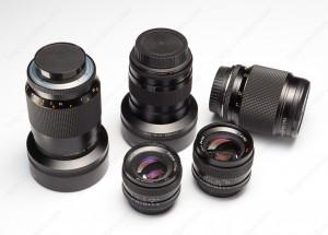 купить фотообъективы Contax, Zeiss