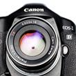 Кратенькая запись про боке (Canon vs Zeiss)
