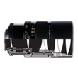 Carl Zeiss Sonnar T* 180/2.8 C/Y vs Leica Apo-Elmarit-R 180 mm f/2.8 vs Canon EF200mm f/2.8L USM