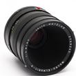 разобрать  Leica R Macro Elmarit 2.8/60