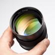 «программируемое переходное кольцо (C/Y->Canon EOS) не работает на 5D???»