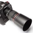 Лучшие объективы Canon— как определить по оптической схеме