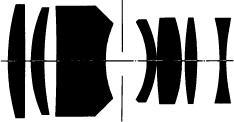 Carl Zeiss Makro-Planar 100/2.8 C/Y