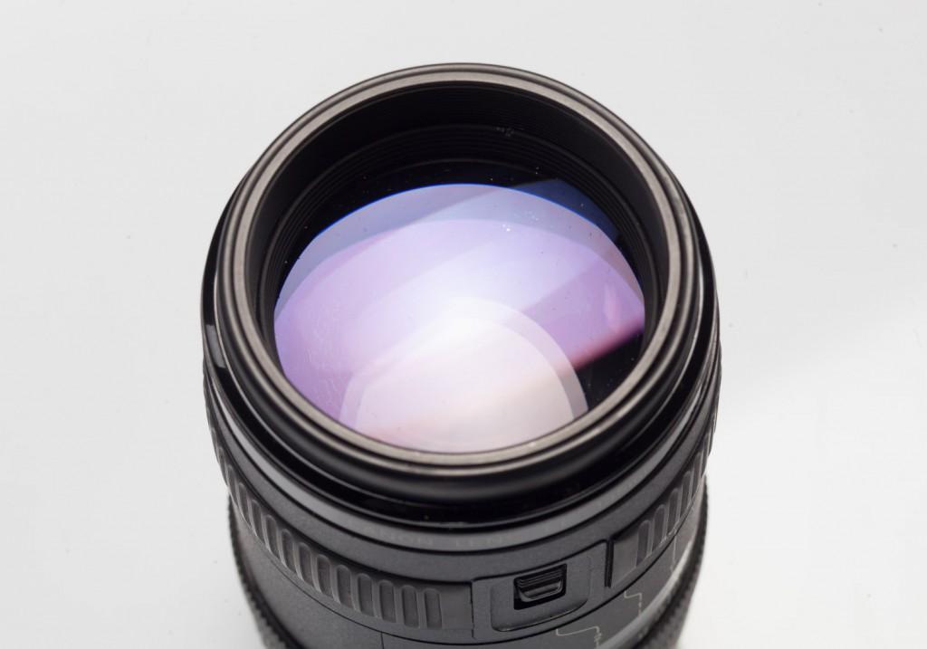 Софт-фильтры и объективы с софт-эффектом в фотографии