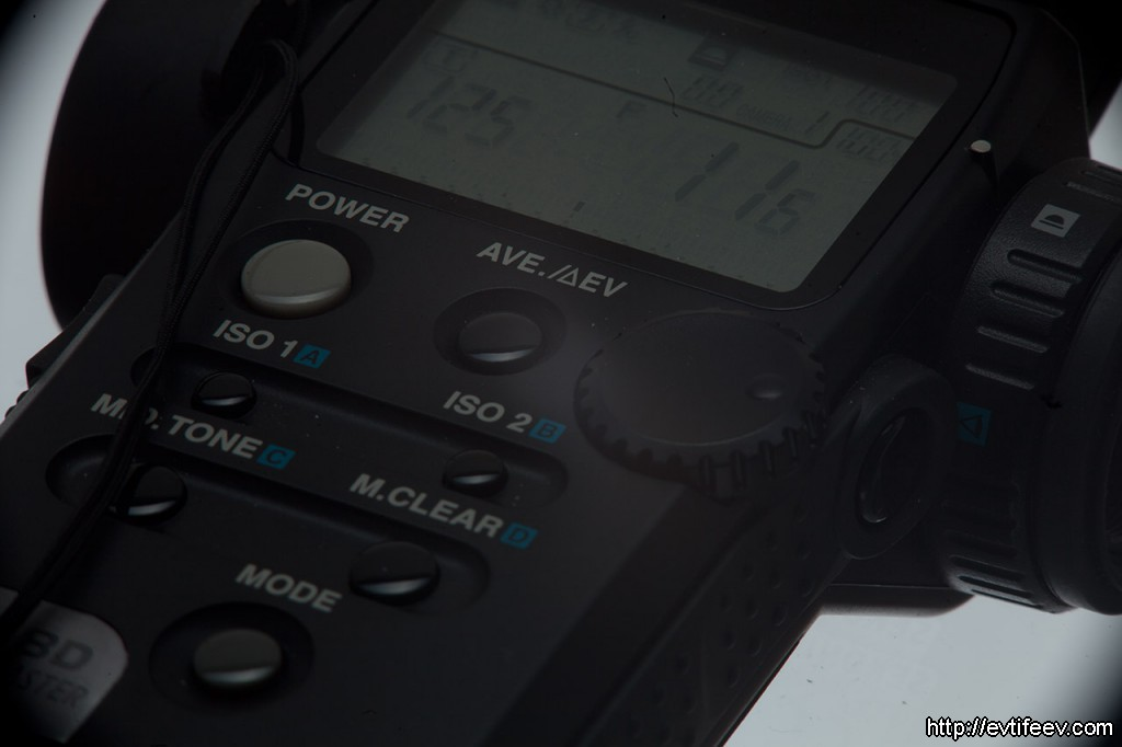 Телеконвертеры Canon и для Canon