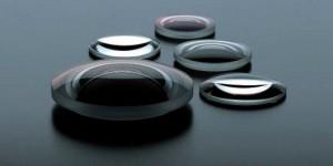 Пластиковые линзы в объективах