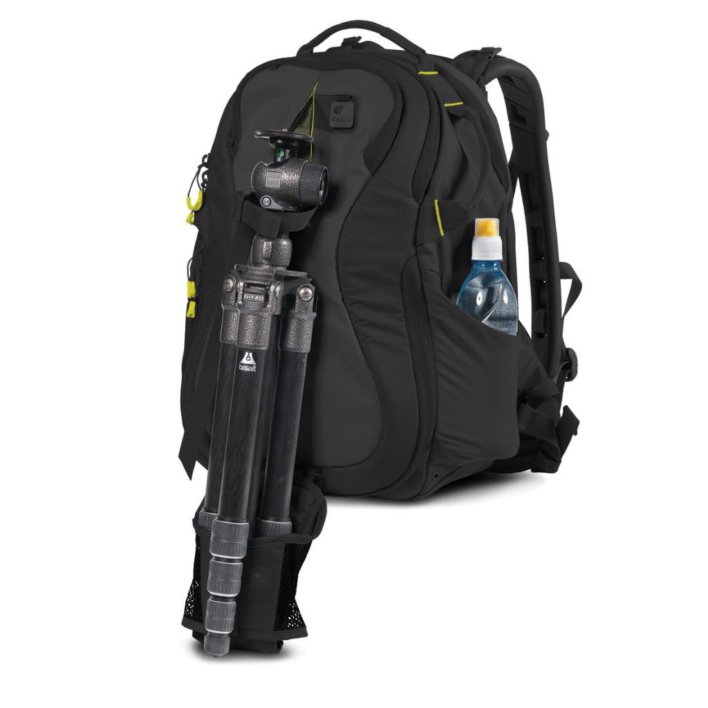 Как выбрать фото-рюкзак рюкзак для мальчика 1 - 4 класс
