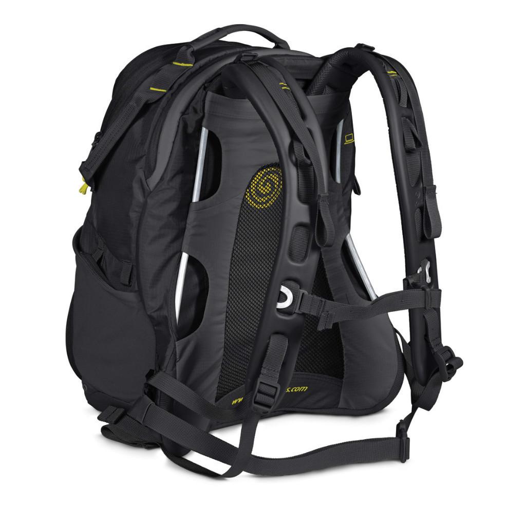 Фотосумки фоторюкзаки дорожные, спортивные сумки оптом чемодан