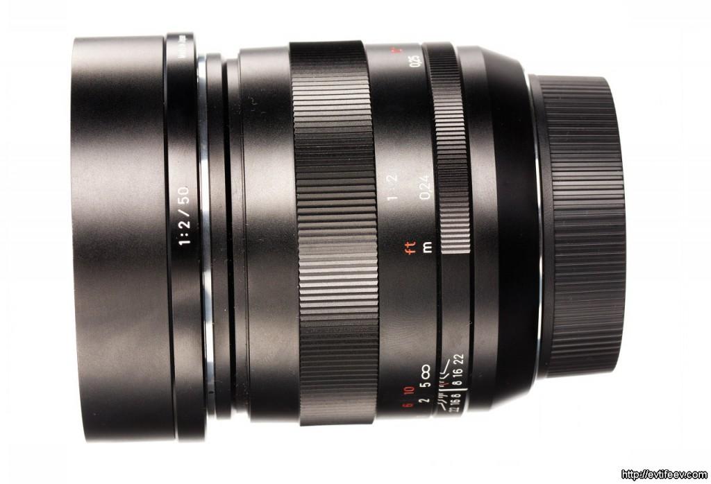 Лучшие объективы для макросъемки: Canon vs Carl Zeiss
