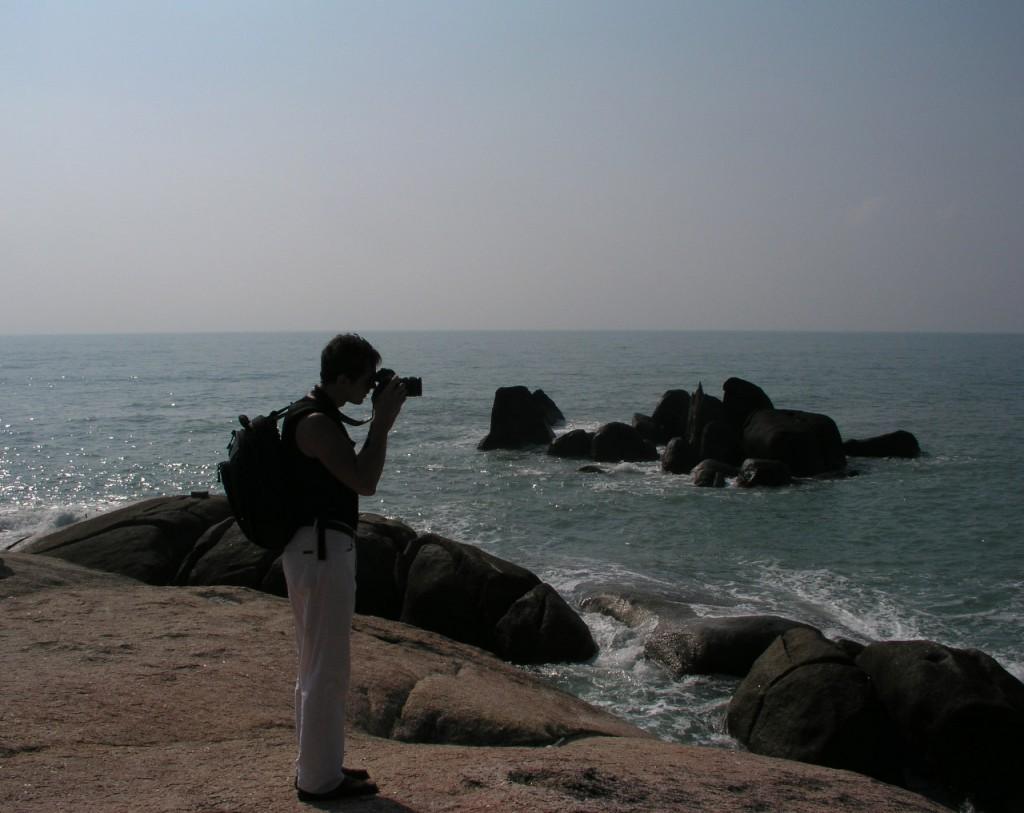 Фоторюкзаки и фотосумки: какой выбрать