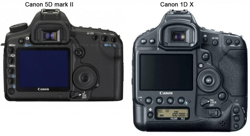 Почему, на топовых камерах от Nikon и Canon разрешение матрицы не превышает 18Мп? Почему камера за 90 тыс.руб. имеет 36Мп., а камера за 180 тыс.руб. 16,5Мп.?