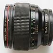 Небольшая заметка про качество объективов Canon