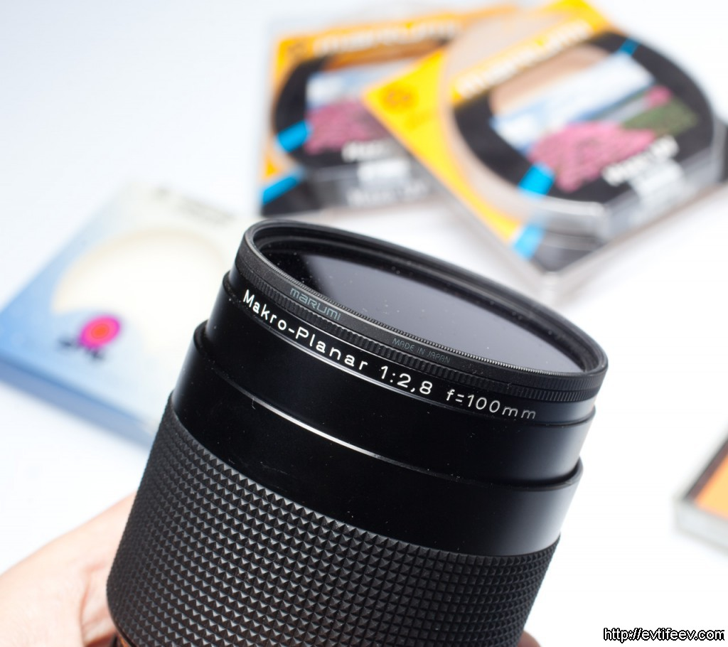 Заметка про оригинальные и неоригинальные аккумуляторы Canon, стикеры и упаковки фильтров (будет пополняться и потом)