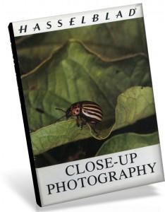 книги по фотографии скачать