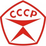 Большая полезная таблица по советским объективам