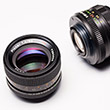 Carl Zeiss Planar 50/1.4 vs Гелиос 44М-7 МС 58/2