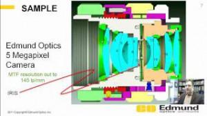 видео-канал по оптике Opticsrealm