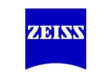 официальный канал youtube компании Carl Zeiss по объективам