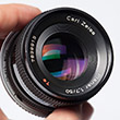 Carl Zeiss Planar 50/1.7 vs Гелиос 44М-7 МС