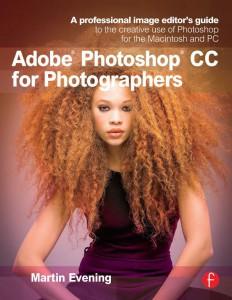 Книги по фотографии, теории оптики и обработке в Adobe Photoshop