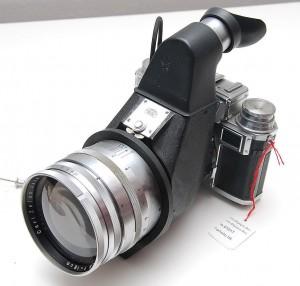 Флектоскоп