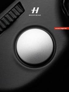 Каталог Hasselblad - H5D