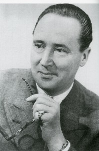 Heinz Küppenbender