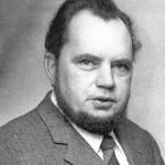 Erhard Glatzel