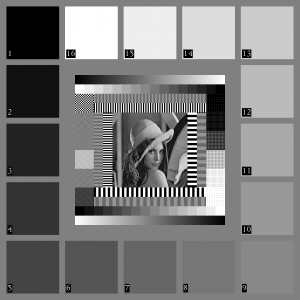 Как правильно уменьшать фото для веб