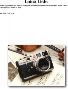 Добавились новые книги по фотографии и обработке в фотошоп