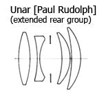 Dr. Paul Rudolph