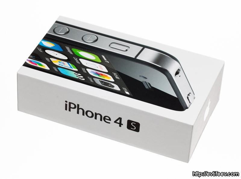 Выбор смартфона перед Новым Годом 2014 - очень краткий обзор рынка