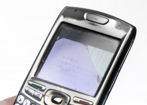 Выбор смартфона перед Новым Годом 2014 - краткий обзор рынка