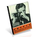 cont-book-150