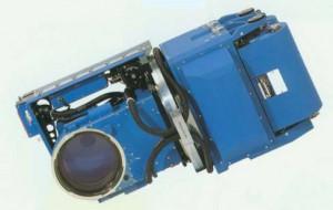 KS-153A/610mm