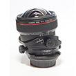 Впечатления от tilt/shift объектива Canon TS-E 17mm f/4L