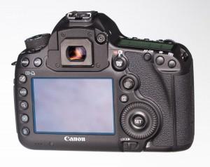 """Canon 5D mark II vs Canon  5D mark III (часть 2, """"шумы"""" на высоких ISO)"""